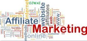 Affiliate Marketing in 2020 - Intro Image