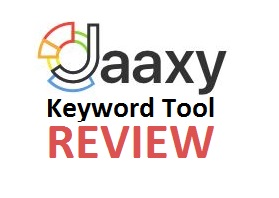 Jaaxy Keyword Tool Review 2020 - Intro paragraph image