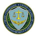 Detecting Online Scams - FTC Logo