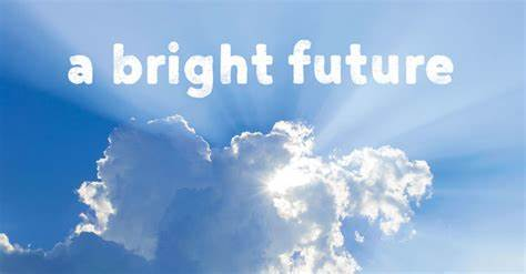 How Long Will Affiliate Marketing Last - Bright Future Image